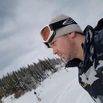 Cory Broussard - @cory.broussard - Instagram