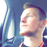 Cory Emery - @cory.emery - Instagram