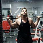 Cory Drew Gaines - @gaines2006 - Instagram