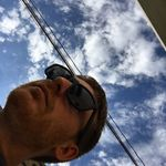 Cory McGill - @corymcgill_ - Instagram