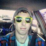 Cory Muller - @corymuller - Instagram