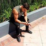 Kyra Oneil - @cory_._scherer_fan_ - Instagram