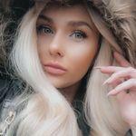 Courtney Finch - @courtneyfinchhair - Instagram