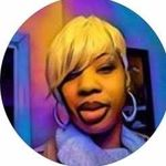 Courtney Pierson - @courtney_pierson28 - Instagram