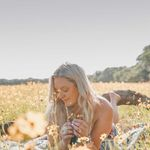 Courtney Sargent - @thayellowbrickroad - Instagram