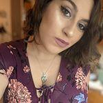 Courtney Shapiro - @court2100 - Instagram