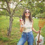 Courtney Wiles - @1court11 - Instagram