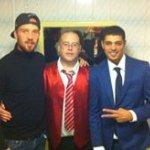 Craig Coker - @coker1989_l8 - Instagram