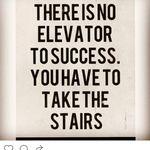 Craig Gaines - @cgainesway - Instagram