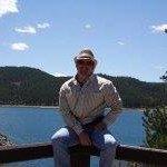 Craig Hatch - @craighatch71 - Instagram