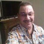 Craig Renner - @firecapt17 - Instagram