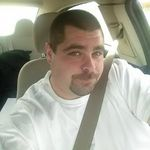Craig Schafer - @craig.schafer.167 - Instagram