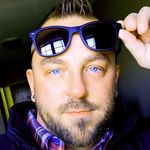 Craig Singer - @thetruth2332 - Instagram