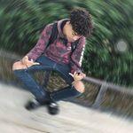 craig sizemore - @they.want.craiggg - Instagram