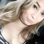 Christina Gleason - @gleason9897 - Instagram