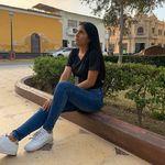Cristina Mays - @cristinamaysf - Instagram
