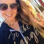 Cristina Mays - @cristinamays - Instagram