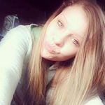 Crystal Abernathy - @shayden12212 - Instagram