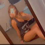 Crystal Childress - @crystaldchildress - Instagram