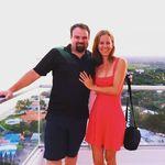 Crystal and Craig Curran - @dreambigwithcraigandcrystal - Instagram