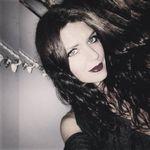 crystal sizemore 🖤🍁🔮 - @crystalsizemore11 - Instagram
