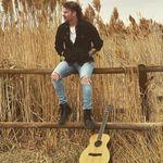 Curtis Chastain - @courtesy92 - Instagram