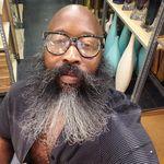 Curtis Gaines - @bearded_buddie - Instagram