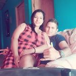 Cynthia Alcivar - @cynthia.alcivar - Instagram