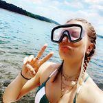 Cynthia Kowalski - @cyndik11 - Instagram