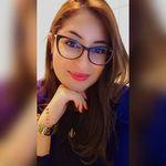Cynthia Kowalski Garcia - @psi.cynthiakowalski - Instagram