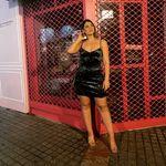 Cynthia Montes - @cintimnt - Instagram