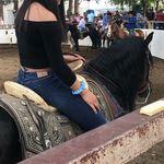 Cynthia Montes - @cynthia_montes15 - Instagram
