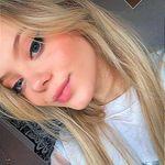 Daisy Butcher - @_daisyisabelle_ - Instagram