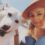 Daisy McDonnell - @daisy_mac95 - Instagram