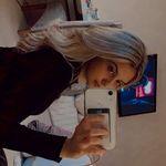 Daisy Nix - @daisynix - Instagram