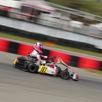 Dale Curran - @dalecurran_racing - Instagram