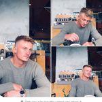 Dale Curran - @123curran - Instagram