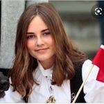 Prinsesse Ingerid Alexandra - @ingrid_alexandra_fan - Instagram