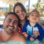 Dalton Oliveira - @dalton.oliveira.jose - Instagram