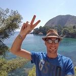 Damien Gallardo - @wallas11590 - Instagram