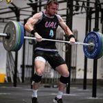 Dan McGill - @danmcgill.fitness - Instagram