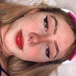 Dani Franςa - @dannixxz - Instagram