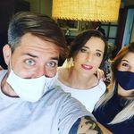 Dana Finch - @dana_finch_llre - Instagram