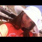 dana singer (; - @danasinger - Instagram