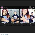@_daniel_batman - Instagram