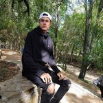 Daniel Castle - @castle_mc.72 - Instagram
