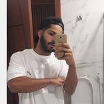 Daniel Clemens. - @d_clemens_ - Instagram