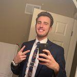 Daniel Curran - @its_ya_man_dan - Instagram