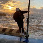 Ключников Данил - @klyuchnicov638 - Instagram