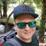 Daniel Kolthoff - @der_kolthoff - Instagram